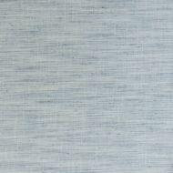 Barbara Barry for Kravet: Groundcover 35911.15.0 Chambray