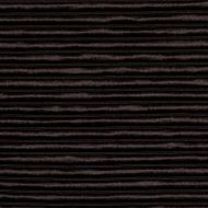 Scalamandre: Stoddard SC 0028 36205M Bitter Chocolate