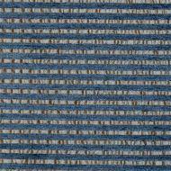 Scalamandre: Senegal CL 0009 36270 Blue