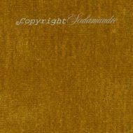 Scalamandre: Metropolis CL 0016 36281 Bronze