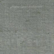 Scalamandre: Flowdery Unito CL 0002 36311 Grey