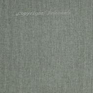 Scalamandre: New Dharam Unito CL 0002 36312 Grey