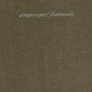 Scalamandre: New Dharam Unito CL 0004 36312 Marron Glace