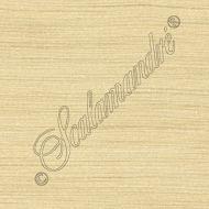 Scalamandre: Less SC 0001 36334 Beige