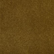Scalamandre: Asti Mohair SC 0004 36366 Brown Sugar