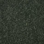 Scalamandré: Asti Mohair SC 0012 36366 Graphite