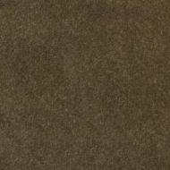 Scalamandré: Asti Mohair SC 0021 36366 Mink