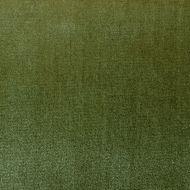 Scalamandré: Tiberius SC 0007 36381 Leaf