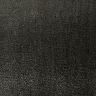 Scalamandré: Tiberius SC 0015 36381 Charcoal