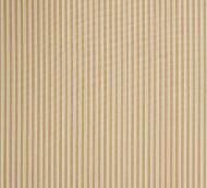 Scalamandre: Kent Stripe SC 0001 36395 Biscuit