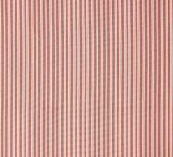 Scalamandre: Kent Stripe SC 0003 36395 Blush