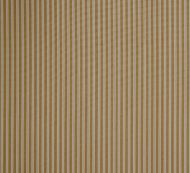 Scalamandre: Kent Stripe SC 0005 36395 Camel