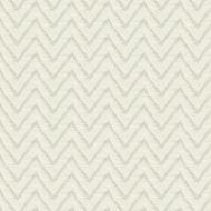 Kravet: Ruzen 4071.101.0 Ivory