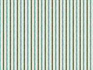 Kate Spade for Kravet: Fairchild 4098.313.0 Picnic Green