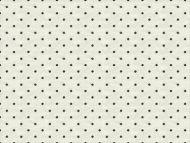 Kate Spade for Kravet: Larabee Dot 4099.81.0 Domino