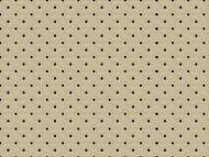 Kate Spade for Kravet: Larabee Dot 4099.816.0 Linen