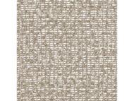 Linherr Hollingsworth for Kravet Couture: Cinquante Cinq 4219.11.0 Pyrite