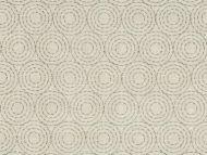 Calvin Klein for Kravet: Enso 4237.1621.0 Smoke