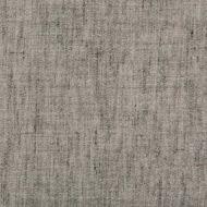 Nate Berkus for Kravet: Amalgam Linen 4614.11.0 Castor