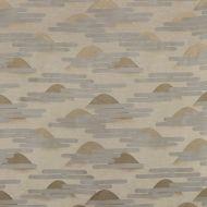 Kravet Couture: Utta 4621.1611.0 Sand/Fog