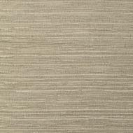 Linherr Hollingsworth for Kravet: Bellasario 4707.16.0 Sand