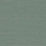 Schumacher: Haruki Sisal WP 5004707 Nile