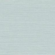 Schumacher: Haruki Sisal WP 5004713 Water Blue