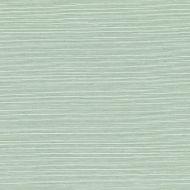 Schumacher: Haruki Sisal WP 5004717 Seaglass