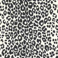 Schumacher: Iconic Leopard WP 5007012 Graphite