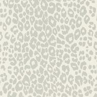 Schumacher: Iconic Leopard WP 5007013 Cloud