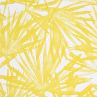 Schumacher: Sunlit Palm WP 5010561 Yellow