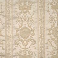 Scalamandre: Hepplewhite SC 0001 516MM Ivory