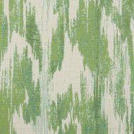 LuLu DK: Haven 65013LD-3 Green