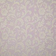 Pindler: Renacimiento 7123 Lilac