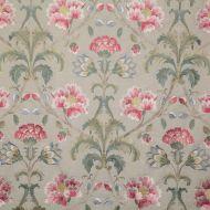 Pindler: Fiorito 7126 Blossom