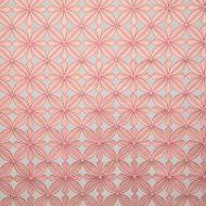 Pindler: Terrazza 7128 Blossom