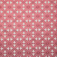 Pindler: Terrazza 7128 Lacquer
