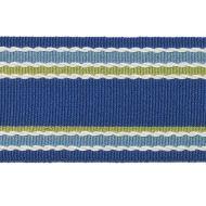 Duralee: Pavilion Indoor/Outdoor Trim 7320-41 Blue/Turquoise