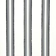 Schumacher: Senza Satin Stripe 79452 Pearl