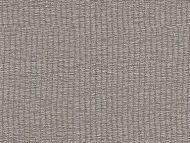Calvin Klein for Kravet: Finery 9555.21.0 Steel