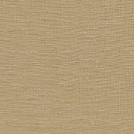 Kravet Smart: Windswept Linen 9725.116.0 Sand