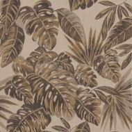 JF Fabrics: Cancun 97S4691