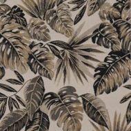 JF Fabrics: Cancun 98S4691