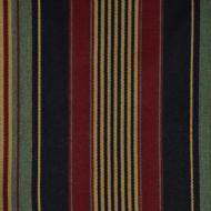 JF Fabrics: Daytona 98S4691