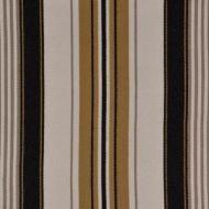 JF Fabrics: Daytona 99S4691