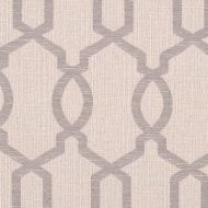 JF Fabrics Delmar 96S5591