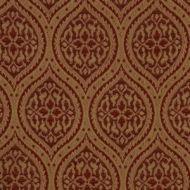 JF Fabrics: Fairmont 44S4691