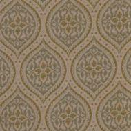 JF Fabrics: Fairmont 62S4691