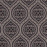 JF Fabrics: Fairmont 96S4691