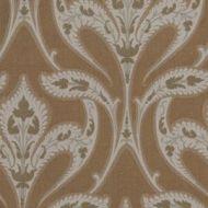 JF Fabrics: Mirage 34S4691